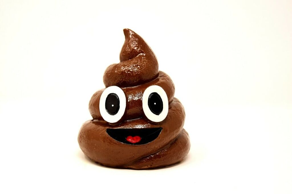 Keto and Poop – Something We Need to Talk About
