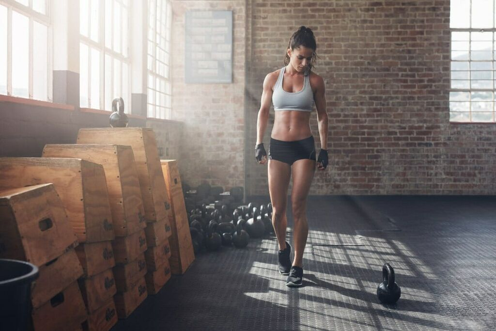 How to Choose the Best Keto Pre-Workout Supplements