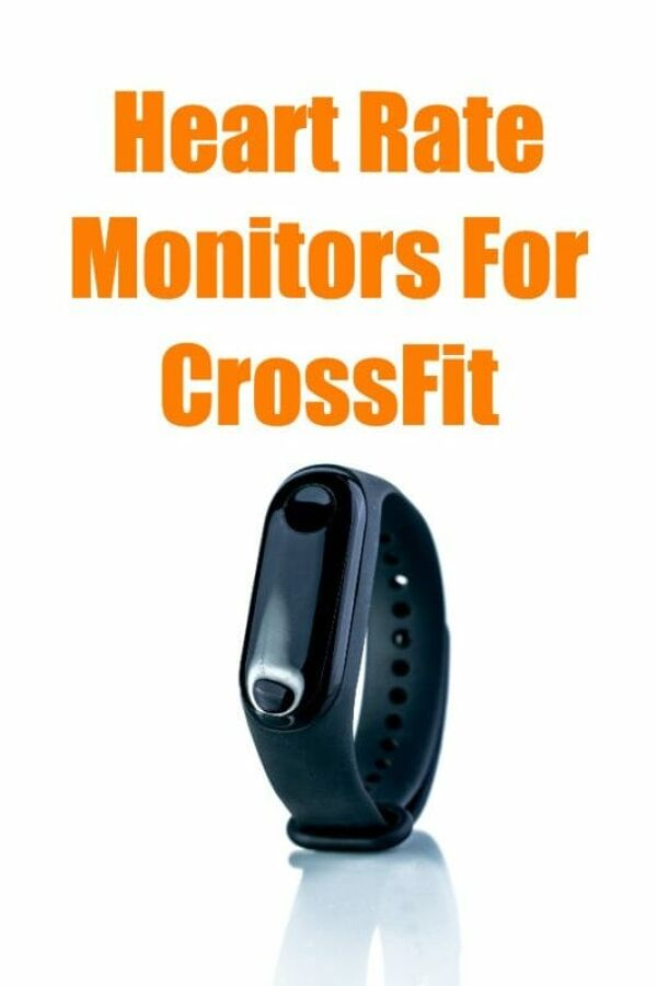 Heart Rate Monitors Reviewed Pinterest